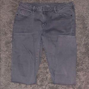 Ana Jeans